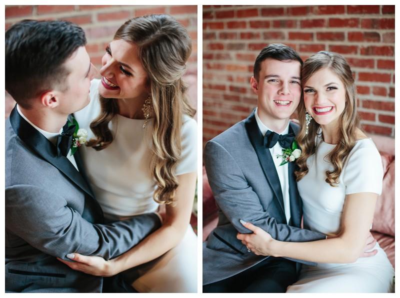 The_Standard_Wedding_Winter_Elegant_Blush_Knoxville_Tennessee_Film_Abigail_Malone_Photography_0107.jpg
