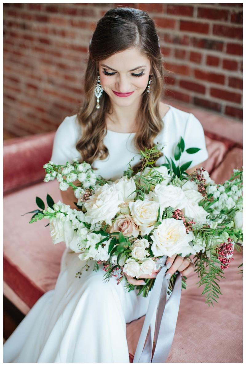 The_Standard_Wedding_Winter_Elegant_Blush_Knoxville_Tennessee_Film_Abigail_Malone_Photography_0108.jpg