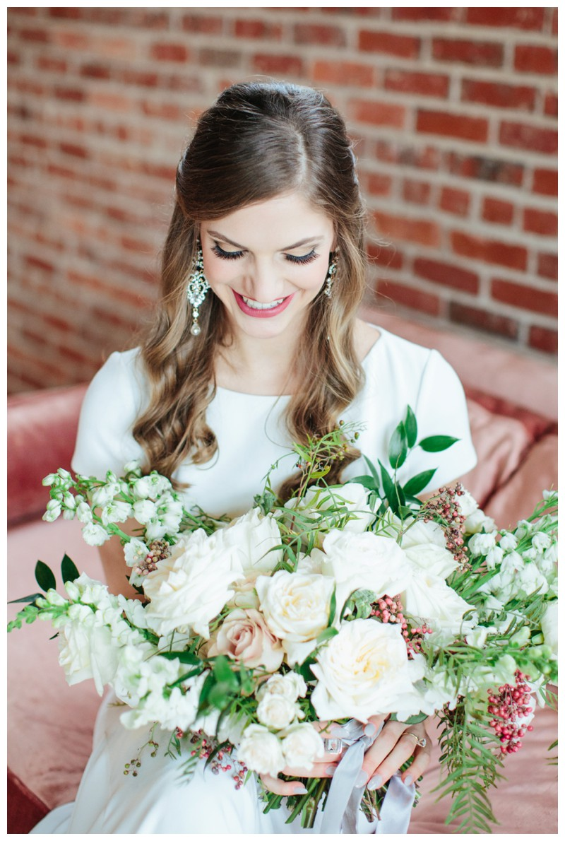 The_Standard_Wedding_Winter_Elegant_Blush_Knoxville_Tennessee_Film_Abigail_Malone_Photography_0109.jpg