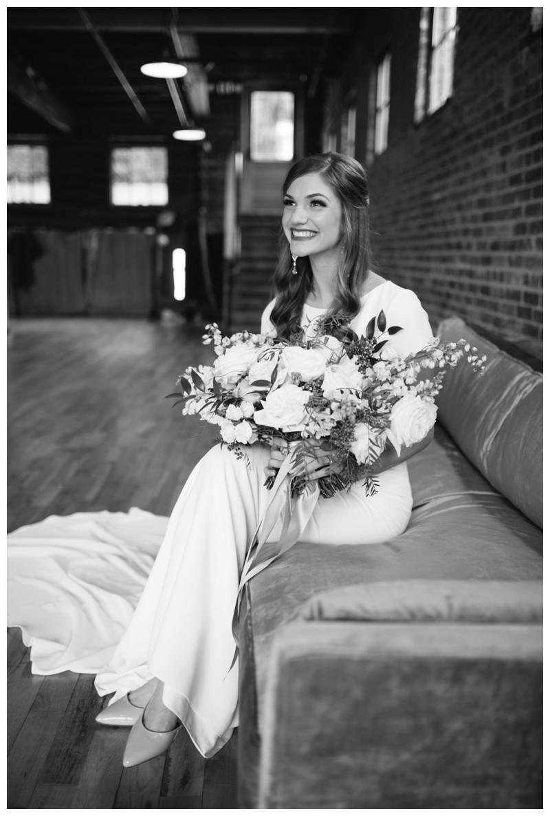 The_Standard_Wedding_Winter_Elegant_Blush_Knoxville_Tennessee_Film_Abigail_Malone_Photography_0110.jpg