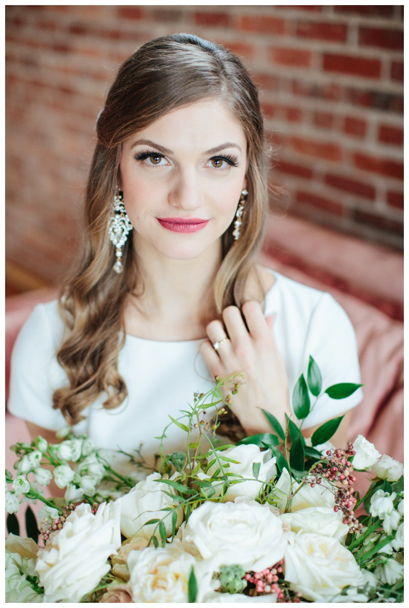 The_Standard_Wedding_Winter_Elegant_Blush_Knoxville_Tennessee_Film_Abigail_Malone_Photography_0111.jpg