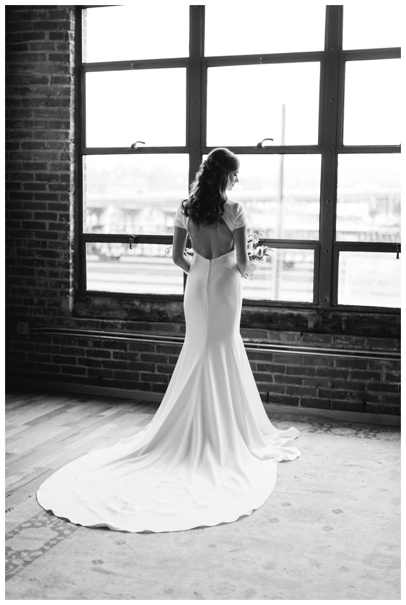 The_Standard_Wedding_Winter_Elegant_Blush_Knoxville_Tennessee_Film_Abigail_Malone_Photography_0112.jpg