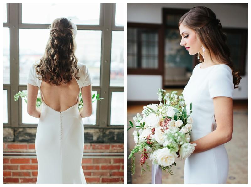 The_Standard_Wedding_Winter_Elegant_Blush_Knoxville_Tennessee_Film_Abigail_Malone_Photography_0113.jpg