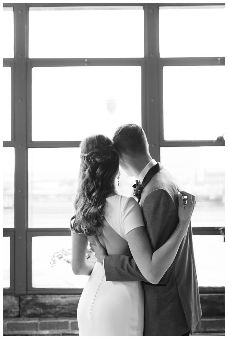 The_Standard_Wedding_Winter_Elegant_Blush_Knoxville_Tennessee_Film_Abigail_Malone_Photography_0114.jpg