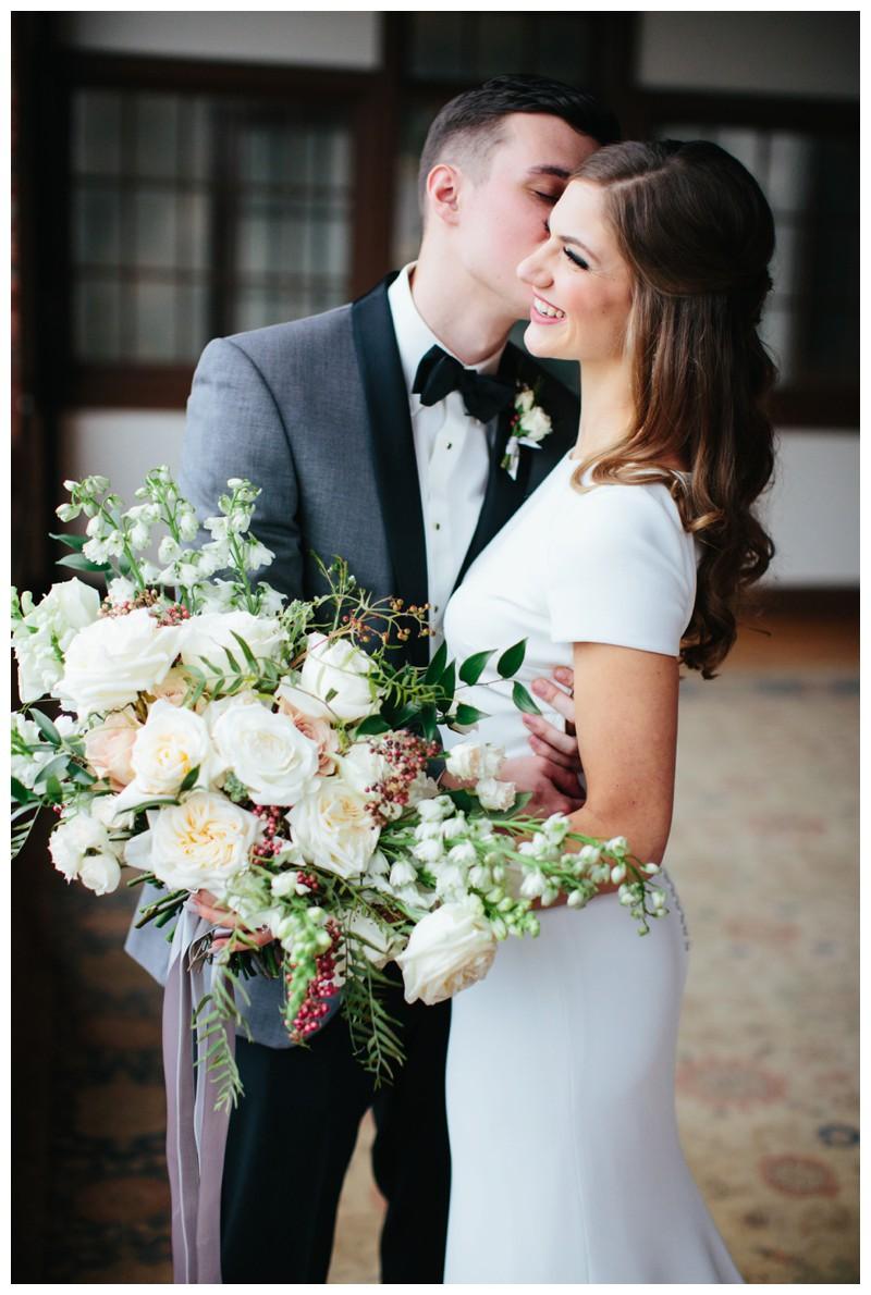 The_Standard_Wedding_Winter_Elegant_Blush_Knoxville_Tennessee_Film_Abigail_Malone_Photography_0115.jpg