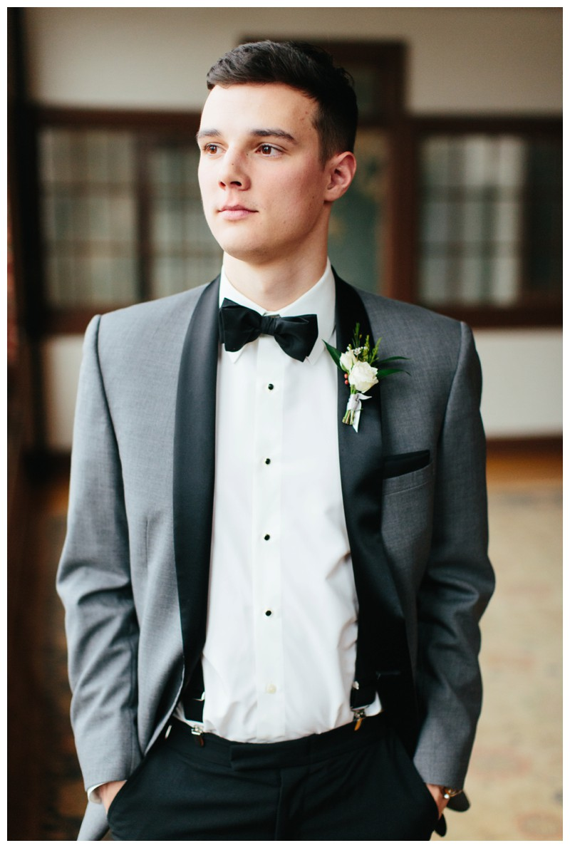 The_Standard_Wedding_Winter_Elegant_Blush_Knoxville_Tennessee_Film_Abigail_Malone_Photography_0116.jpg