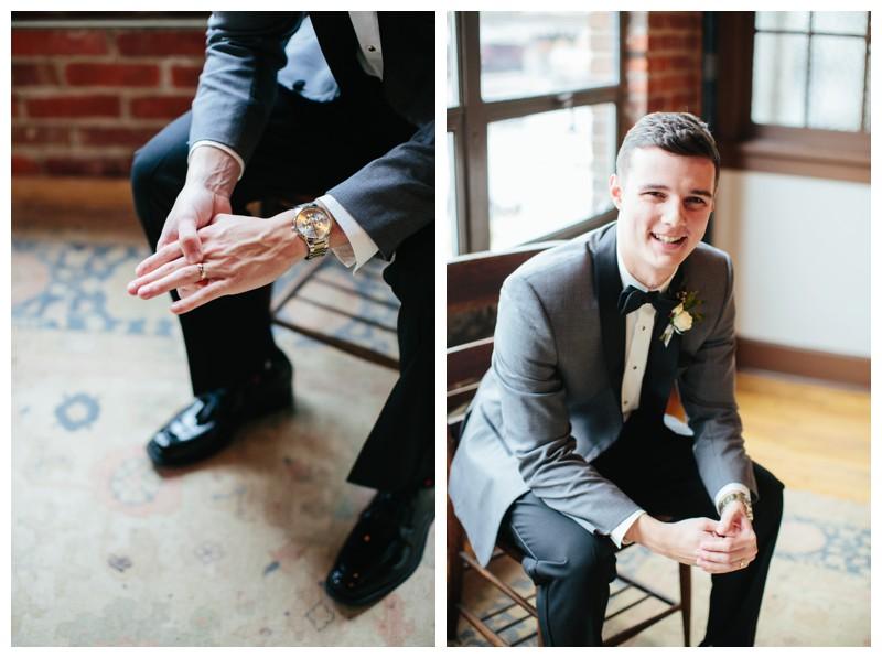 The_Standard_Wedding_Winter_Elegant_Blush_Knoxville_Tennessee_Film_Abigail_Malone_Photography_0117.jpg