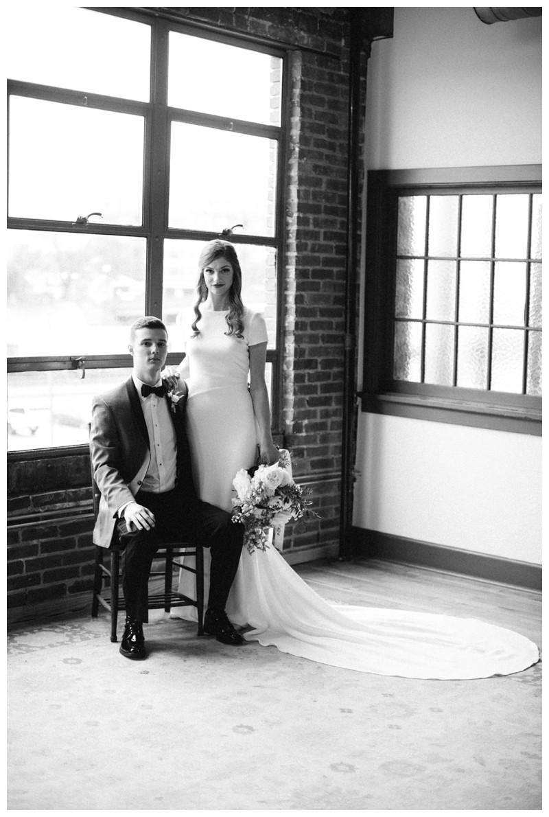 The_Standard_Wedding_Winter_Elegant_Blush_Knoxville_Tennessee_Film_Abigail_Malone_Photography_0118.jpg