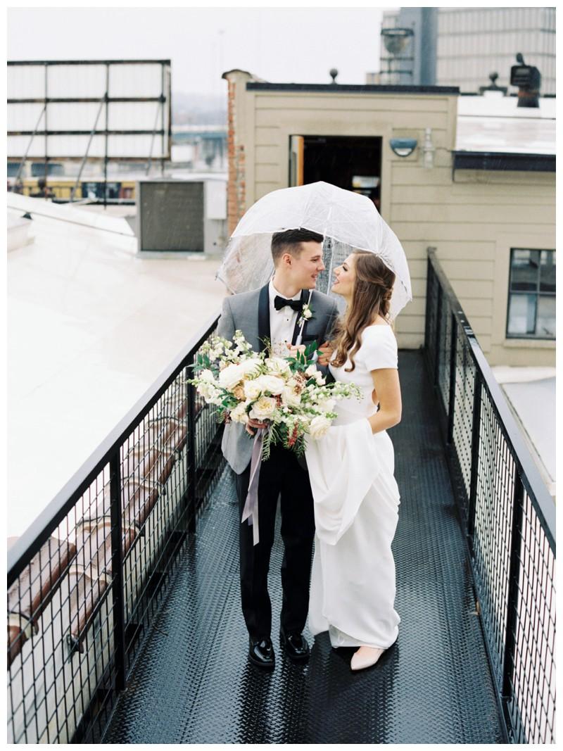 The_Standard_Wedding_Winter_Elegant_Blush_Knoxville_Tennessee_Film_Abigail_Malone_Photography_0119.jpg