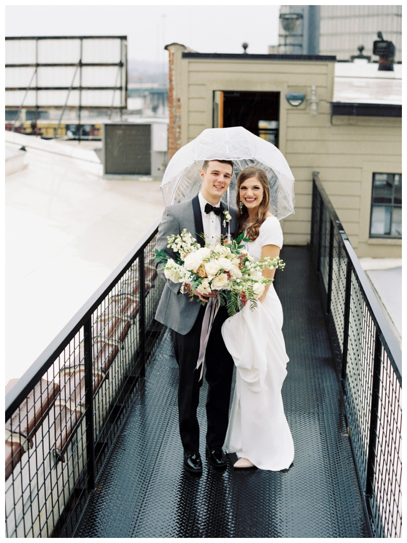 The_Standard_Wedding_Winter_Elegant_Blush_Knoxville_Tennessee_Film_Abigail_Malone_Photography_0120.jpg