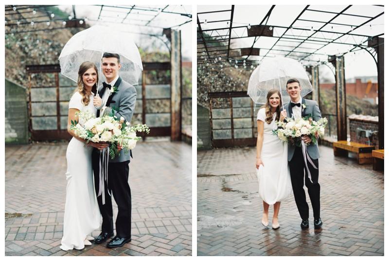 The_Standard_Wedding_Winter_Elegant_Blush_Knoxville_Tennessee_Film_Abigail_Malone_Photography_0121.jpg