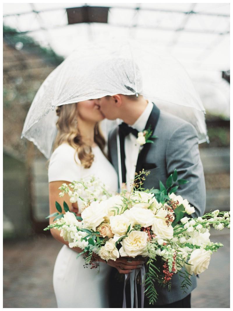 The_Standard_Wedding_Winter_Elegant_Blush_Knoxville_Tennessee_Film_Abigail_Malone_Photography_0122.jpg