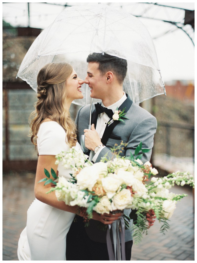 The_Standard_Wedding_Winter_Elegant_Blush_Knoxville_Tennessee_Film_Abigail_Malone_Photography_0123.jpg