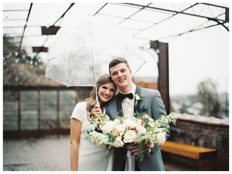 The_Standard_Wedding_Winter_Elegant_Blush_Knoxville_Tennessee_Film_Abigail_Malone_Photography_0124.jpg