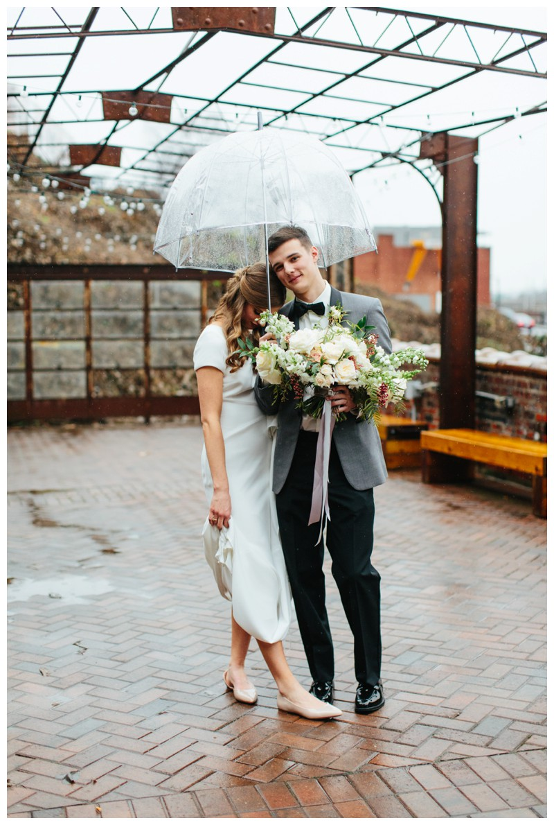 The_Standard_Wedding_Winter_Elegant_Blush_Knoxville_Tennessee_Film_Abigail_Malone_Photography_0125.jpg