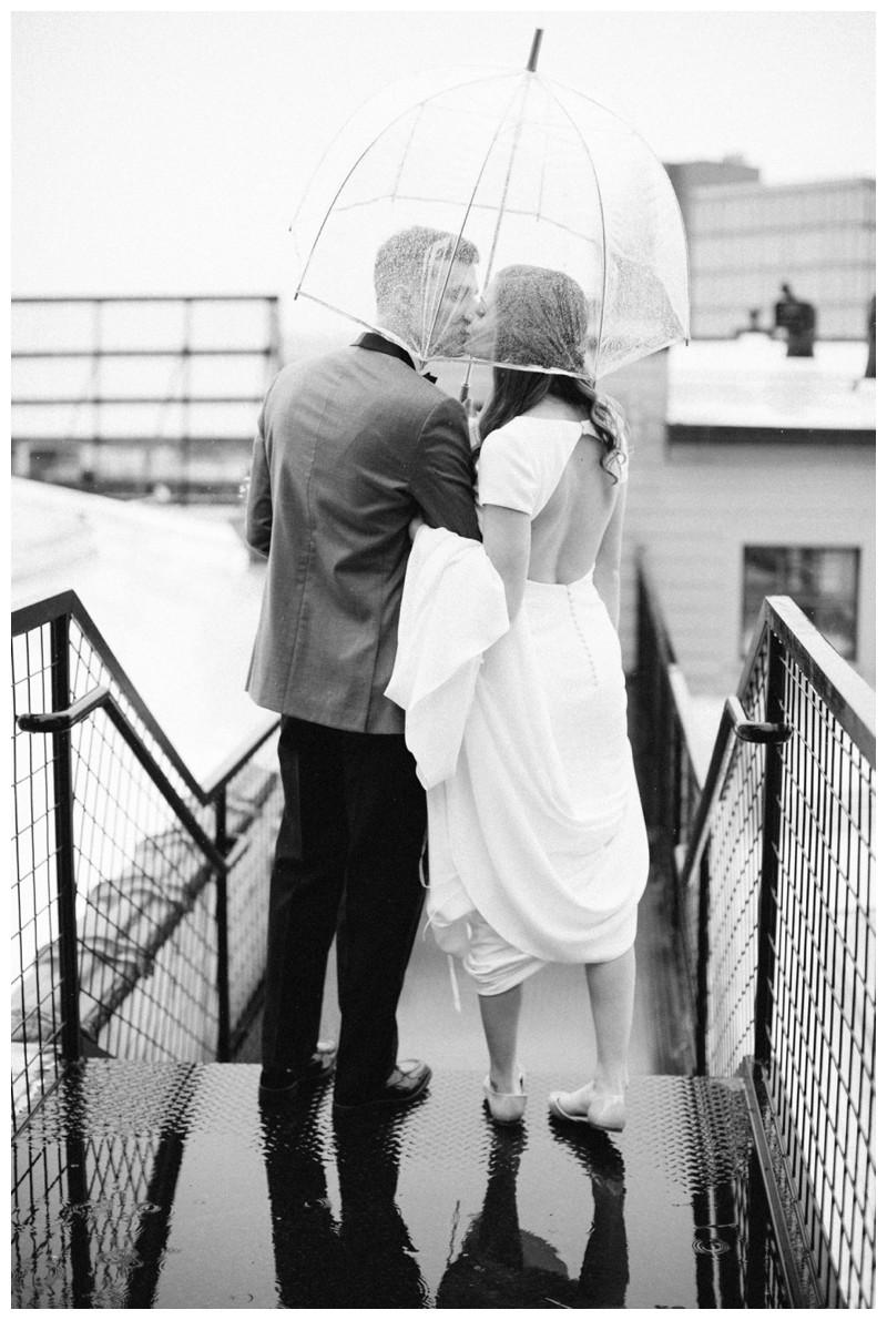 The_Standard_Wedding_Winter_Elegant_Blush_Knoxville_Tennessee_Film_Abigail_Malone_Photography_0126.jpg