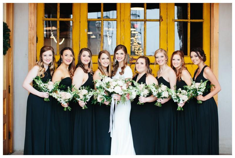 The_Standard_Wedding_Winter_Elegant_Blush_Knoxville_Tennessee_Film_Abigail_Malone_Photography_0127.jpg