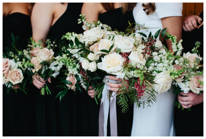 The_Standard_Wedding_Winter_Elegant_Blush_Knoxville_Tennessee_Film_Abigail_Malone_Photography_0128.jpg
