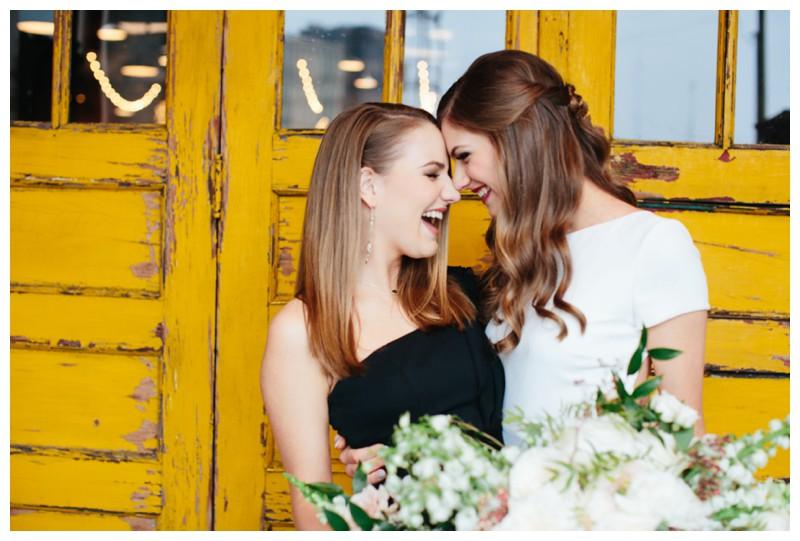 The_Standard_Wedding_Winter_Elegant_Blush_Knoxville_Tennessee_Film_Abigail_Malone_Photography_0129.jpg