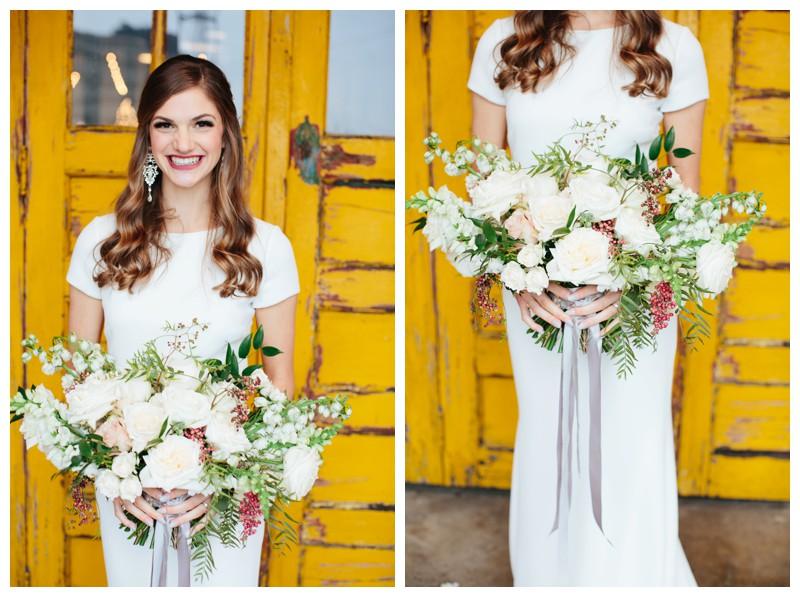 The_Standard_Wedding_Winter_Elegant_Blush_Knoxville_Tennessee_Film_Abigail_Malone_Photography_0130.jpg