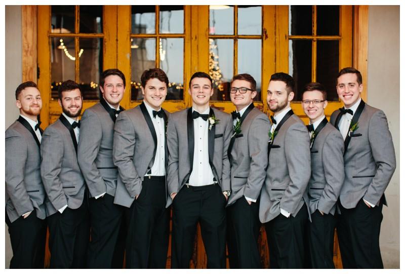 The_Standard_Wedding_Winter_Elegant_Blush_Knoxville_Tennessee_Film_Abigail_Malone_Photography_0131.jpg