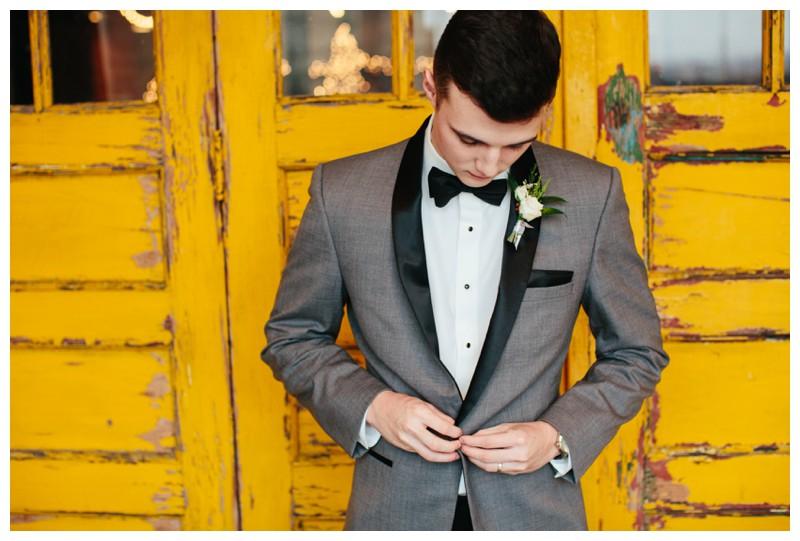The_Standard_Wedding_Winter_Elegant_Blush_Knoxville_Tennessee_Film_Abigail_Malone_Photography_0132.jpg