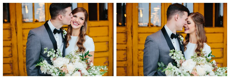 The_Standard_Wedding_Winter_Elegant_Blush_Knoxville_Tennessee_Film_Abigail_Malone_Photography_0134.jpg