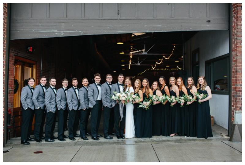 The_Standard_Wedding_Winter_Elegant_Blush_Knoxville_Tennessee_Film_Abigail_Malone_Photography_0137.jpg