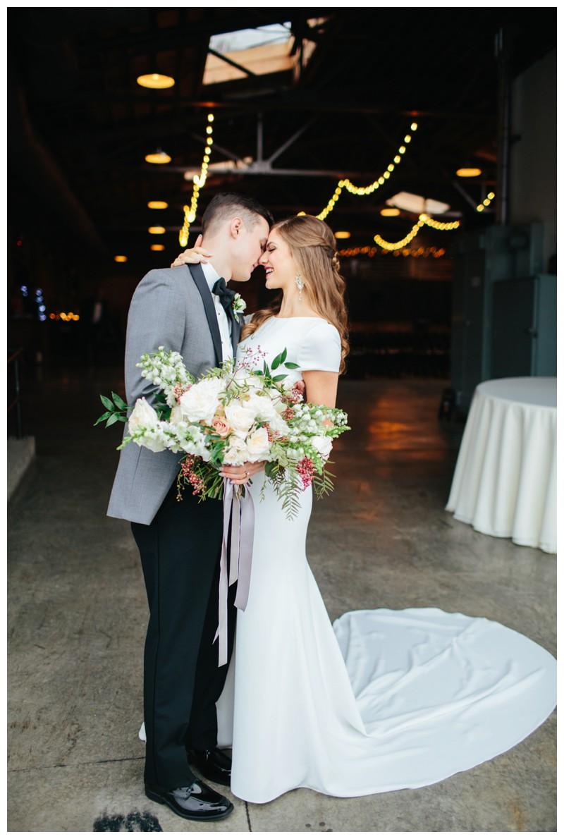 The_Standard_Wedding_Winter_Elegant_Blush_Knoxville_Tennessee_Film_Abigail_Malone_Photography_0139.jpg