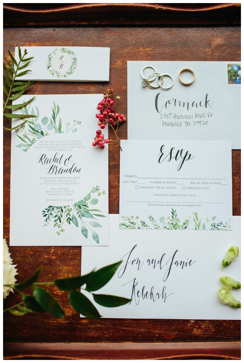 The_Standard_Wedding_Winter_Elegant_Blush_Knoxville_Tennessee_Film_Abigail_Malone_Photography_0140.jpg