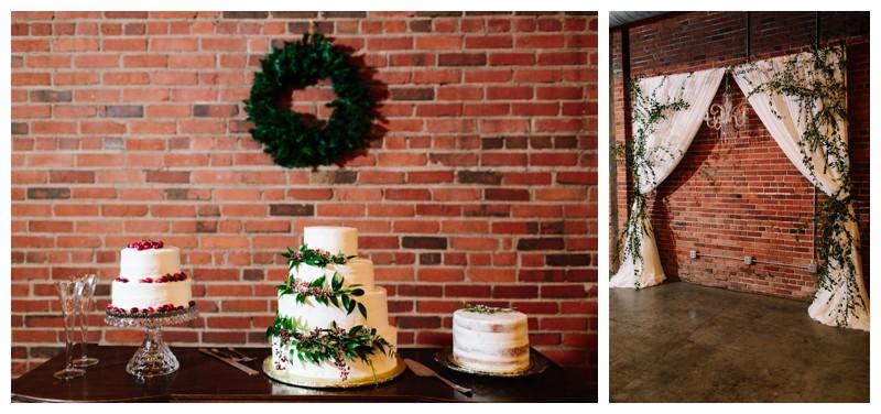 The_Standard_Wedding_Winter_Elegant_Blush_Knoxville_Tennessee_Film_Abigail_Malone_Photography_0143.jpg