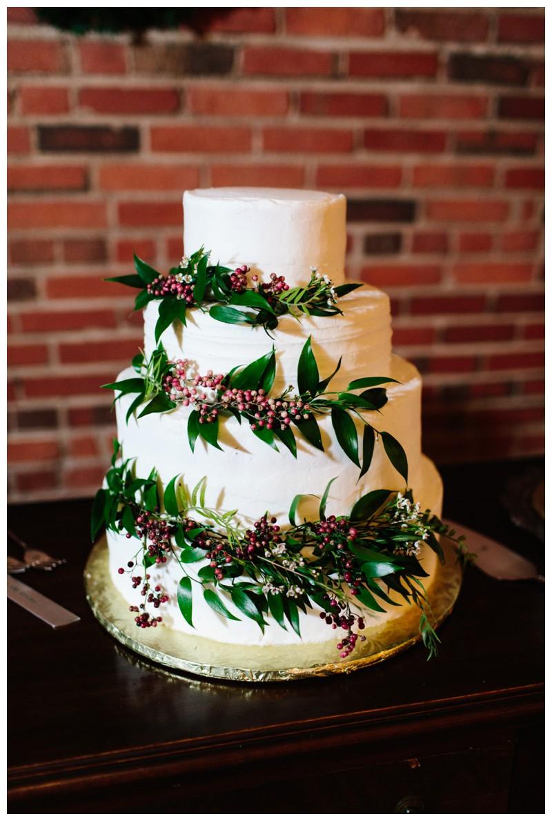 The_Standard_Wedding_Winter_Elegant_Blush_Knoxville_Tennessee_Film_Abigail_Malone_Photography_0142.jpg
