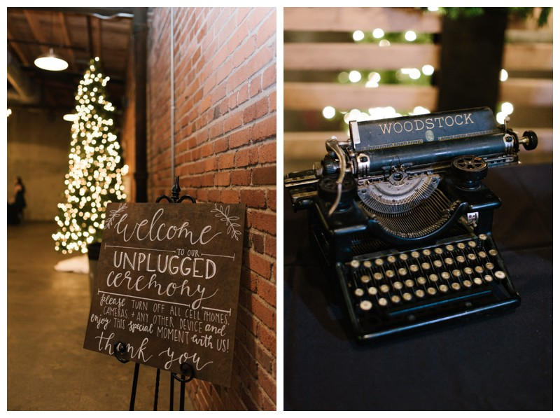The_Standard_Wedding_Winter_Elegant_Blush_Knoxville_Tennessee_Film_Abigail_Malone_Photography_0144.jpg