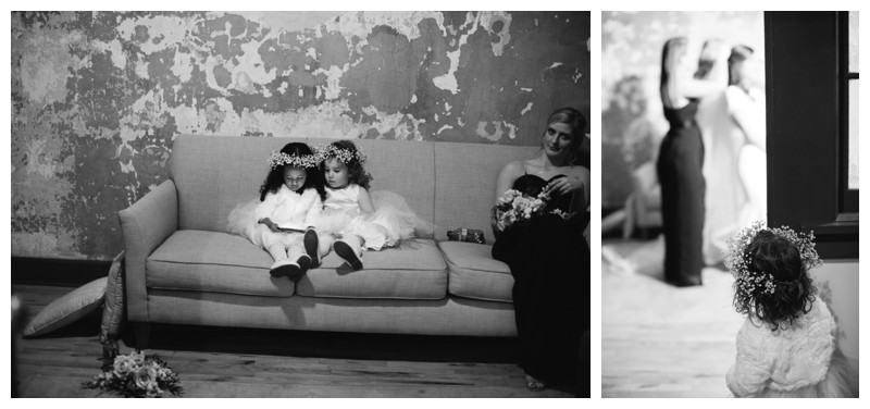 The_Standard_Wedding_Winter_Elegant_Blush_Knoxville_Tennessee_Film_Abigail_Malone_Photography_0146.jpg