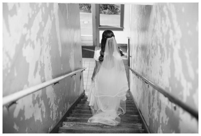 The_Standard_Wedding_Winter_Elegant_Blush_Knoxville_Tennessee_Film_Abigail_Malone_Photography_0147.jpg