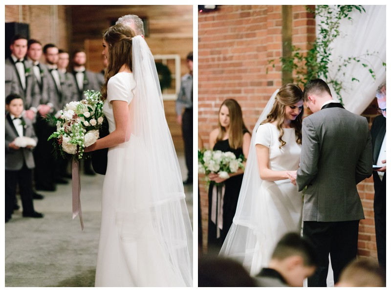 The_Standard_Wedding_Winter_Elegant_Blush_Knoxville_Tennessee_Film_Abigail_Malone_Photography_0149.jpg