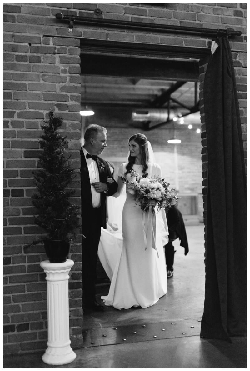 The_Standard_Wedding_Winter_Elegant_Blush_Knoxville_Tennessee_Film_Abigail_Malone_Photography_0148.jpg