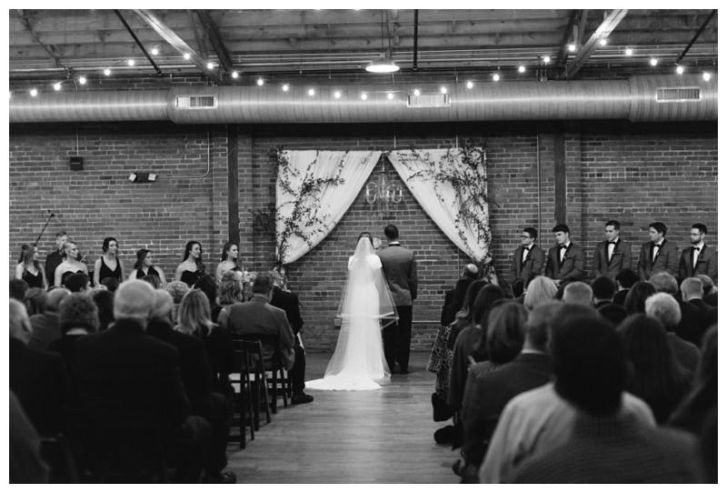 The_Standard_Wedding_Winter_Elegant_Blush_Knoxville_Tennessee_Film_Abigail_Malone_Photography_0150.jpg