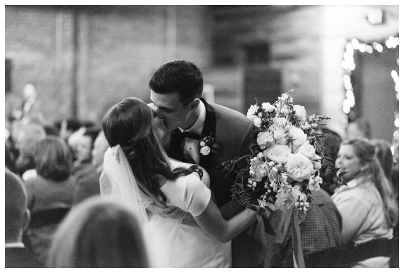 The_Standard_Wedding_Winter_Elegant_Blush_Knoxville_Tennessee_Film_Abigail_Malone_Photography_0152.jpg