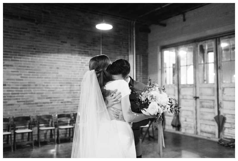 The_Standard_Wedding_Winter_Elegant_Blush_Knoxville_Tennessee_Film_Abigail_Malone_Photography_0153.jpg