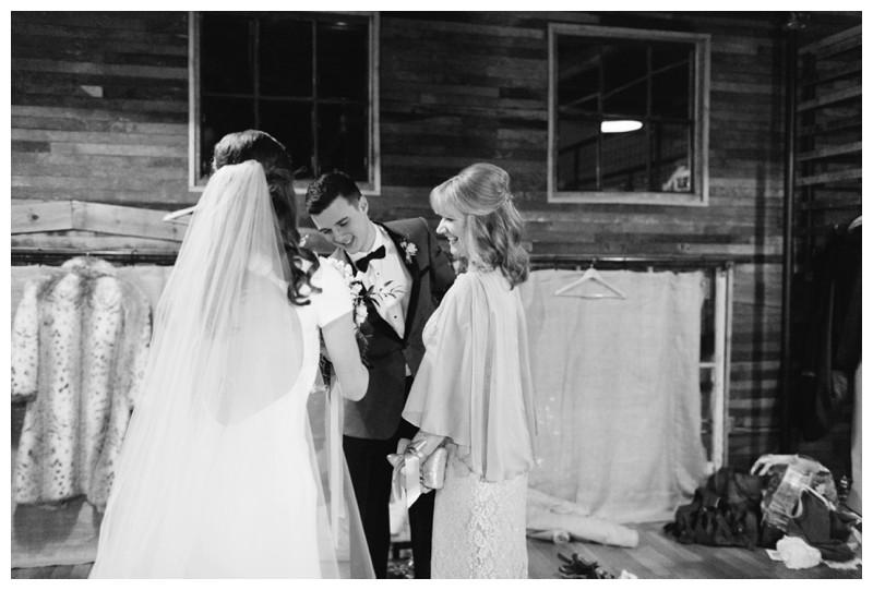 The_Standard_Wedding_Winter_Elegant_Blush_Knoxville_Tennessee_Film_Abigail_Malone_Photography_0154.jpg