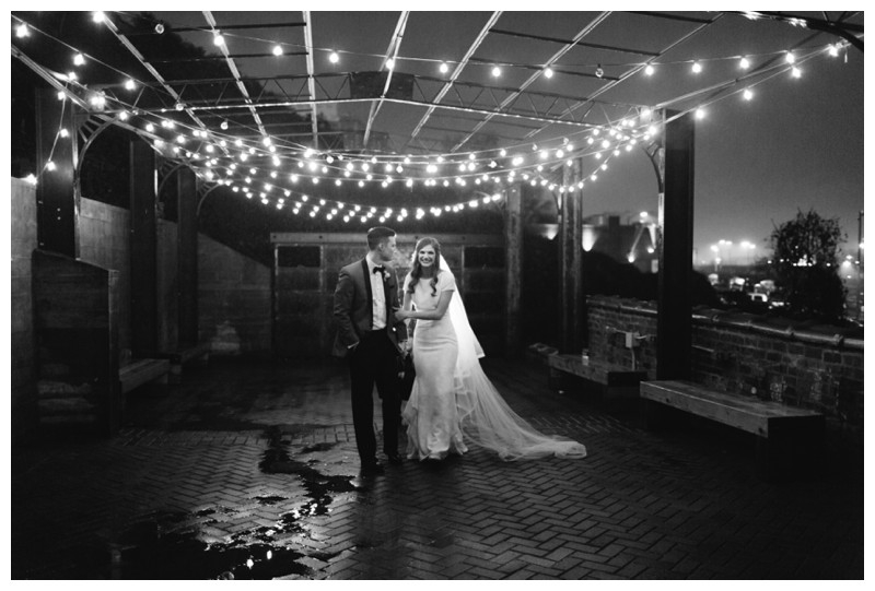 The_Standard_Wedding_Winter_Elegant_Blush_Knoxville_Tennessee_Film_Abigail_Malone_Photography_0155.jpg