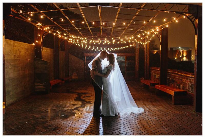 The_Standard_Wedding_Winter_Elegant_Blush_Knoxville_Tennessee_Film_Abigail_Malone_Photography_0156.jpg