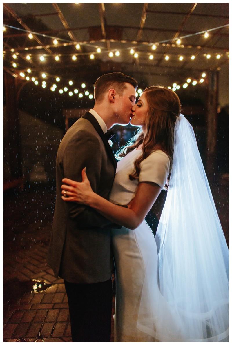 The_Standard_Wedding_Winter_Elegant_Blush_Knoxville_Tennessee_Film_Abigail_Malone_Photography_0157.jpg