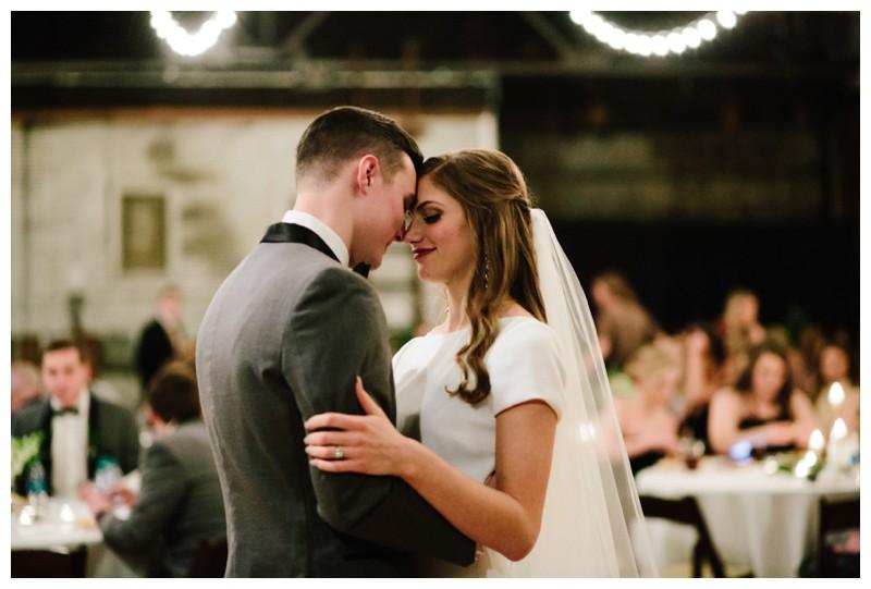 The_Standard_Wedding_Winter_Elegant_Blush_Knoxville_Tennessee_Film_Abigail_Malone_Photography_0159.jpg