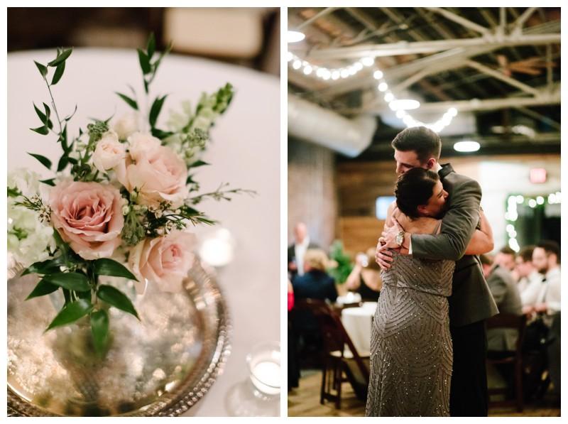The_Standard_Wedding_Winter_Elegant_Blush_Knoxville_Tennessee_Film_Abigail_Malone_Photography_0160.jpg