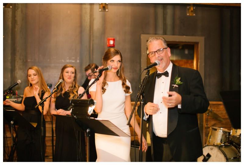 The_Standard_Wedding_Winter_Elegant_Blush_Knoxville_Tennessee_Film_Abigail_Malone_Photography_0161.jpg