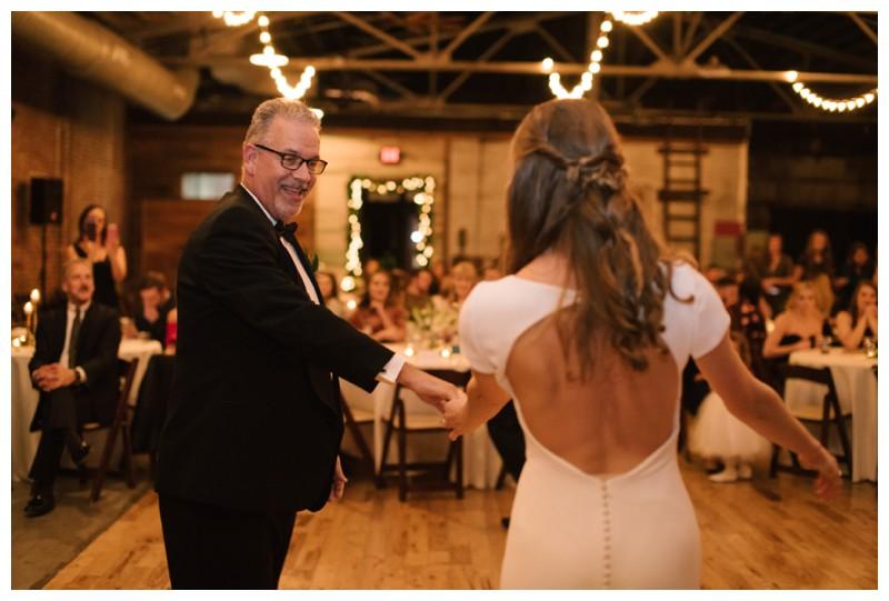 The_Standard_Wedding_Winter_Elegant_Blush_Knoxville_Tennessee_Film_Abigail_Malone_Photography_0162.jpg