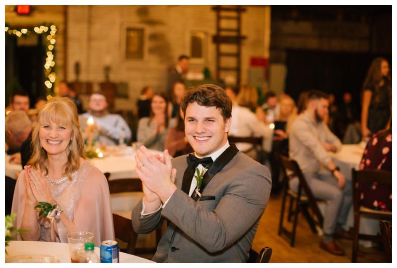 The_Standard_Wedding_Winter_Elegant_Blush_Knoxville_Tennessee_Film_Abigail_Malone_Photography_0163.jpg