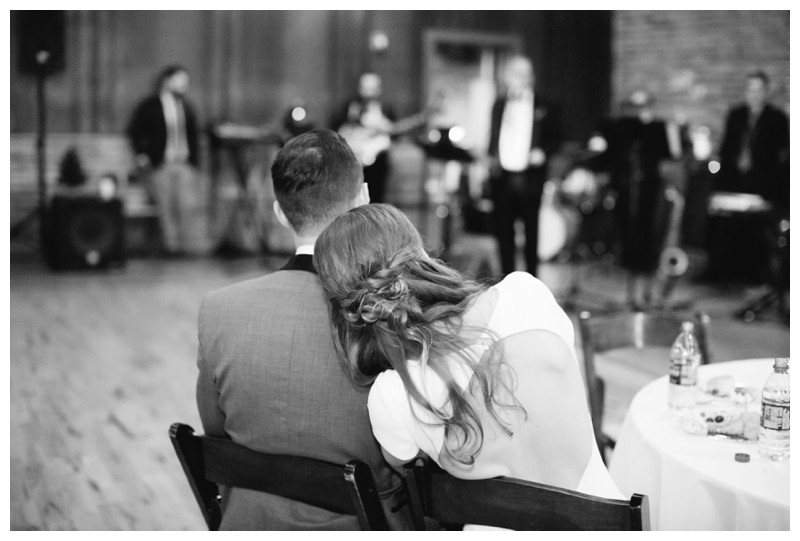 The_Standard_Wedding_Winter_Elegant_Blush_Knoxville_Tennessee_Film_Abigail_Malone_Photography_0164.jpg